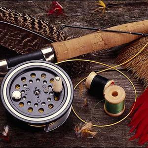 Охотничьи и рыболовные магазины Новотроицка