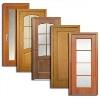 Двери, дверные блоки в Новотроицке