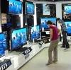 Магазины электроники в Новотроицке