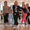 Школы танцев в Новотроицке