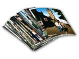 Фотокадр - иконка «фотосалон» в Новотроицке